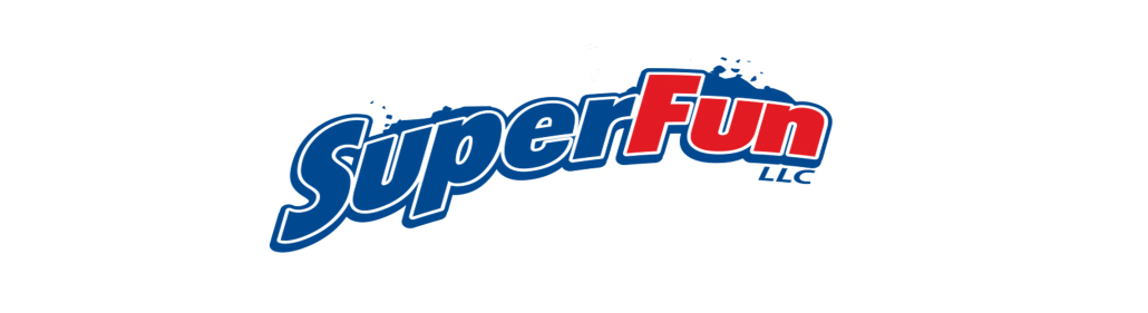SuperFun Rentals